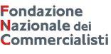 Le zone economiche speciali (ZES): il trasporto marittimo è un settore chiave dell'economia in Italia