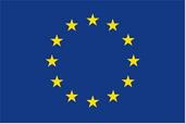 Via libera comunitario all' aliquota IVA ridotta per l' editoria elettronica