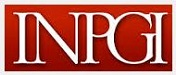 INPGI: Minimi retributivi e contributivi 2017