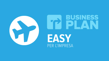 Business Plan Easy Impresa