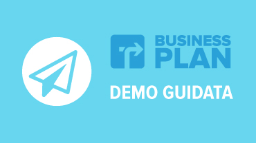 Business Plan Demo Guidata
