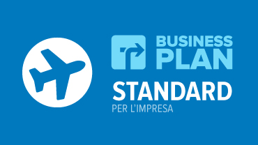 Business Plan Standard Impresa