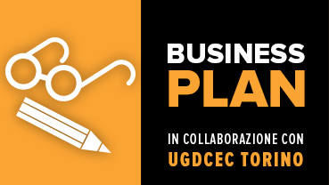 Guida alla Redazione del business plan