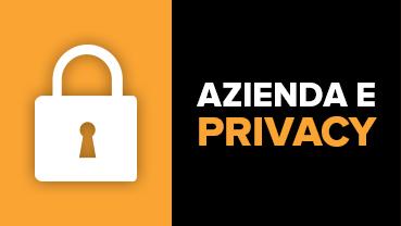 Guida Privacy