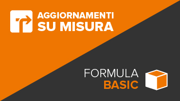 Formula Basic