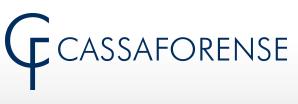 Informatizzazione dello studio legale: contributi per gli avvocati da Cassa Forense. Domande entro gennaio 2019